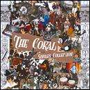 The Coral - Singles Collection CD £2.99 delivered @ HMV