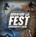 Adventure Film Festival 2010 - FREE
