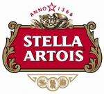 Stella Artois gift pack only £2 @ Asda