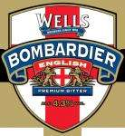 Tanglefoot, Golden Champion, Newcastle Brown, Marstons Strong Pale Ale, Bombardier, Courage Directors, 500ml £2.05 Each Buy 2 Get 3rd Free @ Budgens