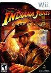Indiana Jones + Staff of Kings for Wii - £6.85 delivered  @ Shopto