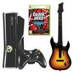 Xbox 360 250 gb slim £187.99 at Toys R Us or £199.99 with Van Halen + guitar! * Instore Only*