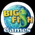 Any PC game (like Puzzle Quest 2!)  on BigFishGames is $4.99 (£3.20) TODAY ONLY