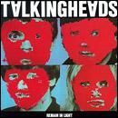Talking Heads : Remain In Light CD £2.99 delivered @ HMV