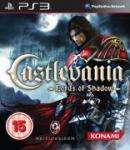 Castlevania - Lords of Shadow (pre-order) PS3 & 360: £29.93 @ The Hut