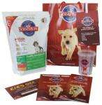 Free Hills Science Plan Puppy Pack @ vetUK