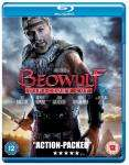BeoWolf Blu-Ray £6.87 Delivered @Amazon