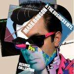Mark Ronson - Record Collection MP3 only £3.99 @ Amazon