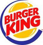 Burger King Hidden Menu - Double Cheeseburger King Deal - from £2.99