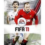 FIFA 11 @ ASDA DIRECT (ONLINE) - £29.97 (PS3 & XBOX 360)
