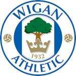 Carling Cup tickets for Wigan Athletic V Swansea from £5 and max £10 and Buy One Get One Free for season card holders