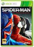 Spiderman: Shattered Dimensions (Xbox 360) - £24.99 @ Game