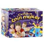 John Adams Golden Coin Maker £7.50 @ Amazon
