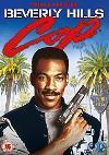 Beverly Hills Cop Trilogy DVD £5.45 @ Zavvi
