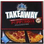 Chicago Town Takeaway Pizza  £2 @ Asda