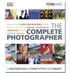 The Complete Photographer - Tom Ang  £6.99 @ The Book People