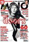 Mojo Magazine - 6 issues & Forever Changing 5 CD Box Set for just £20 plus £5 Quidco!!!