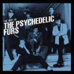 The Psychedelic Furs, The Best of; £2.99 delivered @ Play.com