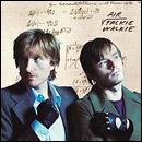 Air - Talkie Walkie CD £2.99 delivered @ HMV