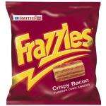 48 Pack of Frazzles £5.69 (was £19.20) plus Free Delivery @ Amazon