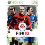 Fifa 10 (Xbox 360 ) £5.28 @SwapGame