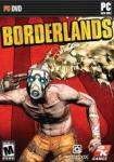 Borderlands PC goty edition £13.99 delivered @ Gameplay
