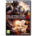 Supreme Commander 2 (PC) - £4.99 @ Game