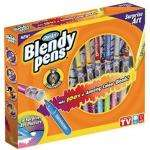Blendy Pens Surprise Art Large Pen Set £9.98 at Amazon