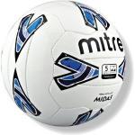 Mitre Midas Size 5 Football Training Quality  £2.25 @ Sainsburys
