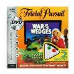 Trivial Pursuit War of the Wedges down to £6.24 @ Tesco Online