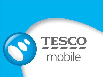 Nokia N8 £25 / 24mths with Tesco Mobile