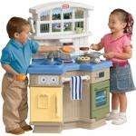 Little Tikes Side by Side Kitchen - Half Price - ONLY £49.99! Toys R Us
