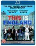 This Is England blu ray only £5 instore @ Morrisons