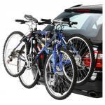 Thule Xpress Pro 970 Bike Carrier £50.99 @ Halfords