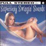 White Zombie - Supersexy Swingin' Sounds CD £1.99 delivered @ Play