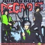Duran Duran - Decade CD £1.99 delivered @ Play