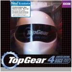Top Gear: Limited Edition Stig Helmet Box Set (Asda Exclusive) DVD  £33.93 @ Asda