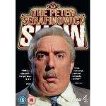 The Peter Serafinowicz Show £5.97 @ Amazon