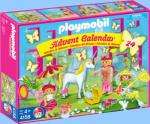 Playmobil Unicorn & Fairy Advent Calendar only £9.99!!! @ Playmobil UK
