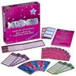 mr&mrs board game £3.74 @ Tesco *instore*