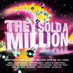 They Sold A Million (2 CD) £1.99 @ Play