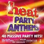 Heat Party Anthems (2CD) £1.99 @ Play