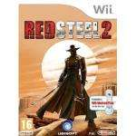 Red Steel 2 for Wii + Motion Plus Accessory £13.97 delivered at Amazon