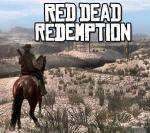 NEW * PS3 or Xbox 360 Red Dead Redemption with DLC £22.99