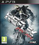 MX VS ATV: REFLEX (PS3) £10.99 INC DEL @ PLAY.COM