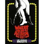 Where the Action Is: Los Angeles Nuggets 1965-1968 4CD £9.99 @ amazon