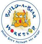 Build-a-Bear - extra 50% off all sale items from Fri 22 Oct