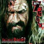 Rob Zombie - Hellbilly Deluxe 2 £4.99 @ iTunes