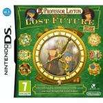 Professor Layton & The Lost Future (NDS) for £23.97 @ Toys 'R' Us Online & Instore