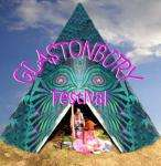 Glastonbury Festival Scrapbook was £10 now £6 online at Ofxam (£3.50 goes to the Haiti appeal) Plus a free £5 voucher to spend in Pizza Express